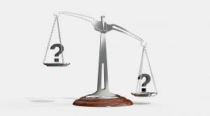 ENEA VS Conto Termico: guida alla scelta